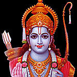 Sri Ram songs